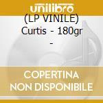 (LP VINILE) Curtis - 180gr - lp vinile di Curtis Mayfield