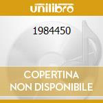 1984450 cd musicale