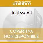 Inglewood cd musicale di Deep Purple