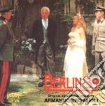 Berlino '39 cd musicale di O.S.T.