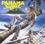 Panama Sugar cd musicale di O.S.T.