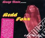 Deep Note Presents Redd Foxx - I Ain't Lied Yet cd musicale di