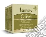 OLIVE Nutriente Crema per Notte cosmetico