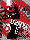 U2 - Vertigo 05 Live From Chicago dvd