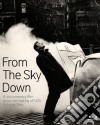 (Blu Ray Disk) U2. From The Sky Down dvd