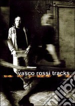 Vasco Rossi - Tracks film in dvd