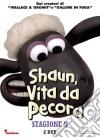 Shaun - Vita Da Pecora - Stagione 05 dvd