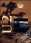 U2 - The Joshua Tree dvd