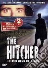 The Hitcher, la lunga strada della paura dvd