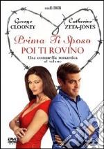 Prima Ti Sposo Poi Ti Rovino film in dvd di Joel Coen