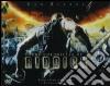 Chronicles Of Riddick (The) (Wide Pack Tin Box) (Ltd) dvd