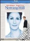 (Blu Ray Disk) Notting Hill dvd