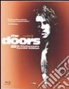 (Blu Ray Disk) The Doors dvd