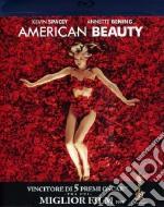 (Blu Ray Disk) American Beauty film in blu ray disk di Sam Mendes