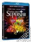 (Blu Ray Disk) Jesus Christ Superstar Live Arena Tour - Il Musical dvd