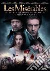 Miserables (Les) dvd