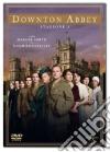 Downton Abbey - Stagione 02 (4 Dvd) dvd