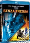 (Blu Ray Disk) Senza Tregua dvd