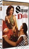 Samson & Delilah (Versione Restaurata) dvd