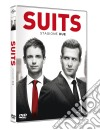Suits - Stagione 02 (3 Dvd) dvd