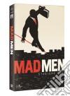 Mad Men - Stagione 02 (4 Dvd) dvd