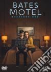 Bates Motel - Stagione 01 (3 Dvd) dvd