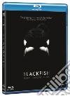 (Blu Ray Disk) Blackfish dvd