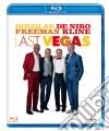 (Blu Ray Disk) Last Vegas dvd