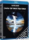 (Blu Ray Disk) Uomo Che Cadde Sulla Terra (L') dvd