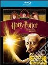 (Blu Ray Disk) Harry Potter e la camera dei segreti dvd