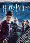 Harry Potter e il principe mezzosangue dvd