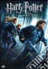 Harry Potter E I Doni Della Morte - Parte 01 dvd