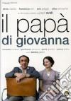 Papa' Di Giovanna (Il) dvd