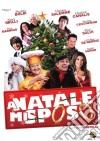 A Natale Mi Sposo dvd