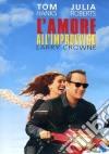 Amore All'Improvviso (L') dvd