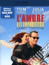 (Blu Ray Disk) Amore All'Improvviso (L') dvd