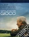 (Blu Ray Disk) Di Nuovo In Gioco dvd