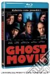 (Blu Ray Disk) Ghost Movie dvd