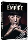 (Blu Ray Disk) Boardwalk Empire - Stagione 03 dvd