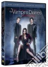 Vampire Diaries (The) - Stagione 04 (5 Dvd) dvd