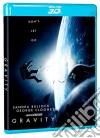 (Blu Ray Disk) Gravity (Blu-Ray 3D) dvd
