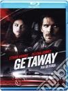 (Blu Ray Disk) Getaway - Via Di Fuga dvd