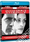 (Blu Ray Disk) Ipotesi Di Complotto dvd