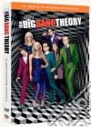 Big Bang Theory - Stagione 06 (3 Dvd) dvd