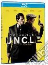Operazione U.N.C.L.E. dvd