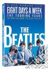 Beatles (The) - Eight Days A Week dvd