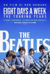 Beatles (The) - Eight Days A Week (SE) (2 Blu-Ray) dvd