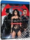 Batman V Superman - Dawn Of Justice (Ultimate Edition) (2 Blu-Ray) dvd