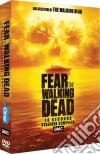 Fear The Walking Dead - Stagione 2 dvd