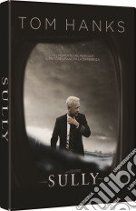 Sully film in dvd di Clint Eastwood